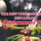 Mashramani Night – Dinner & Fashion Show